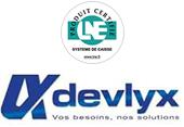 DEVLYX LNE