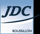 Logo-jdcroussillon